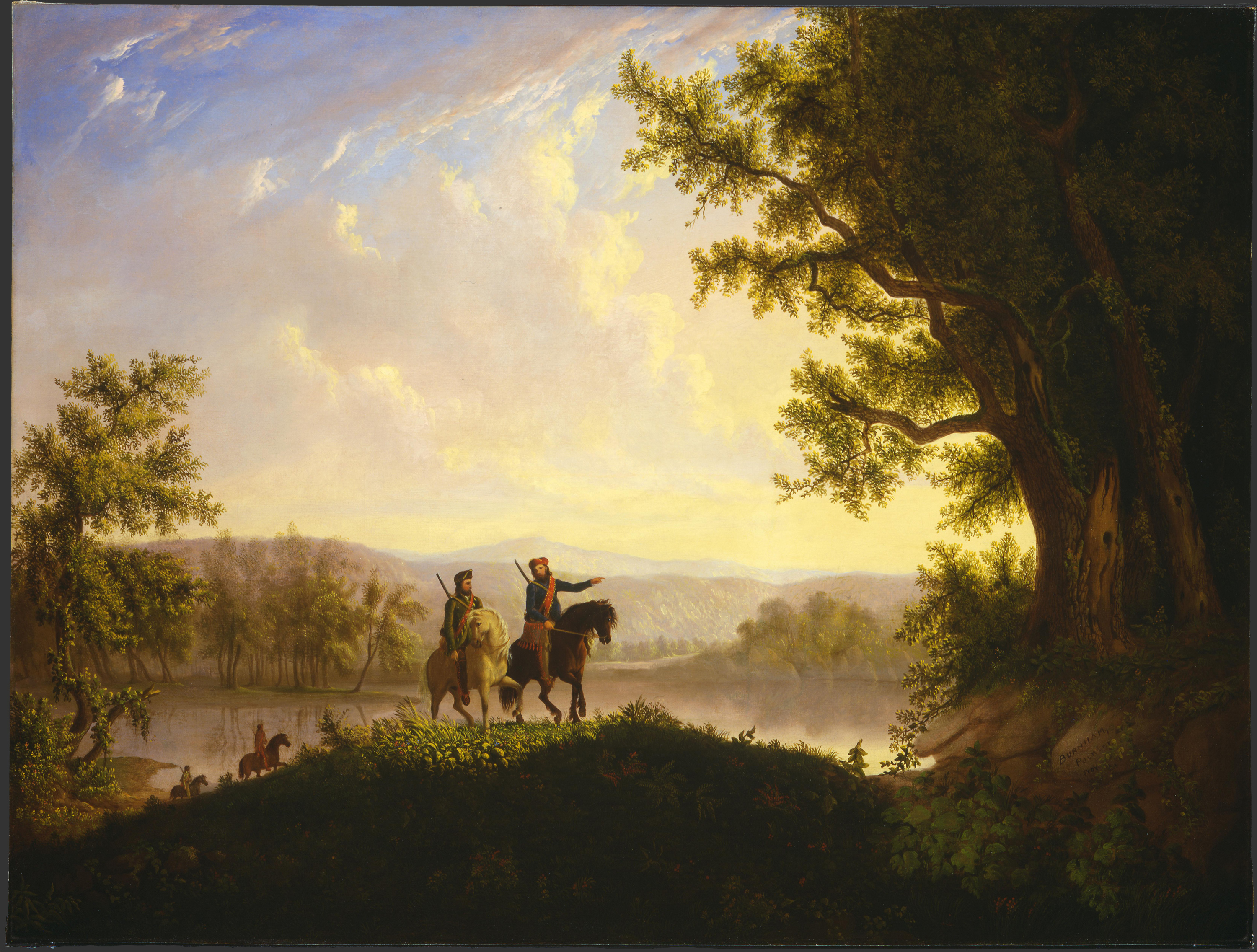 a history of the expedition of lewis and clark Captain meriwether lewis, aged twenty-nine, set off from pittsburgh by boat at the end of august with a party of men and his newfoundland dog, seaman, to begin the.