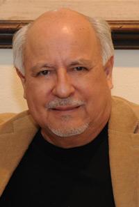 Manuel F. Medrano.