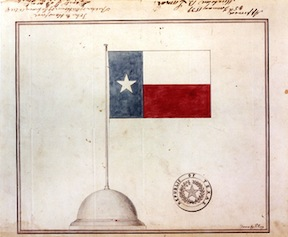 texas annexation essay Events in american history the question at hand would, in either which way chosen, deeply impact the united states for generations to come there was on one side a.