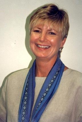 Linden Heck Howell