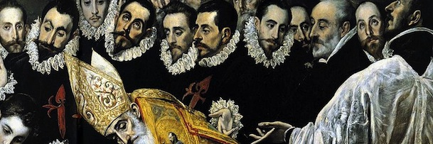 spanish golden age Golden age, spanish siglo de oro, the period of spanish literature extending from the early 16th century to the late 17th century, generally considered the high point.