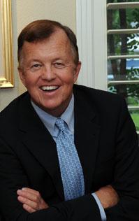 Joe Krier.