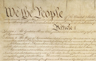 what were some problems with the articles of confederation