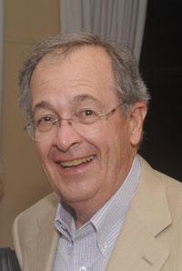 Julius Glickman.