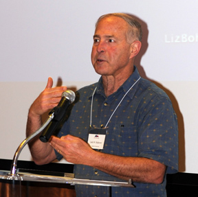 Jack N. Rakove Lecture