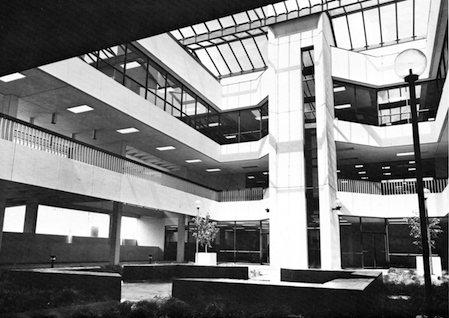 Architecture S In Texas | A Legacy Of Firsts Texas Architect John S Chase Humanities Texas