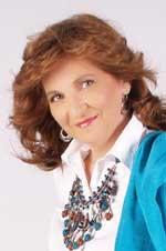 Carmen Tafolla