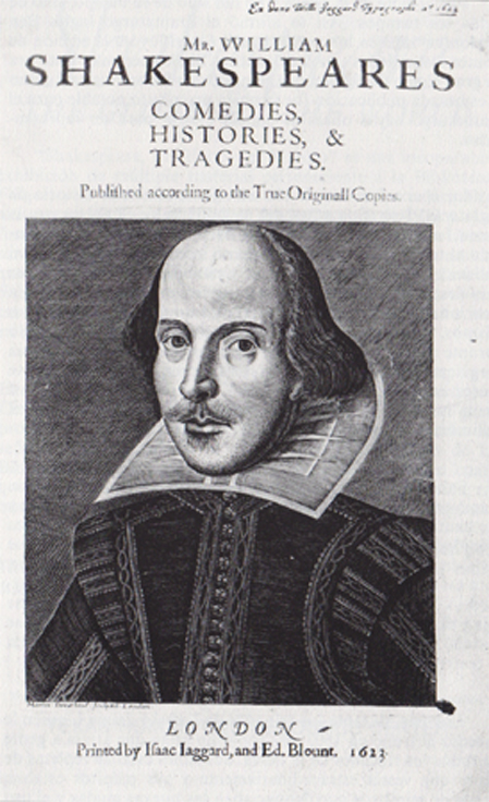 449_Shakespeare_pub_image