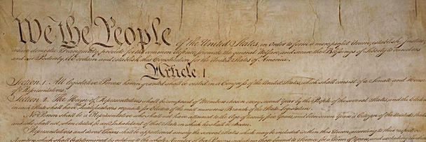 The Blessings Of Liberty Include Fully >> Blessings Of Liberty The U S Constitution Humanities Texas