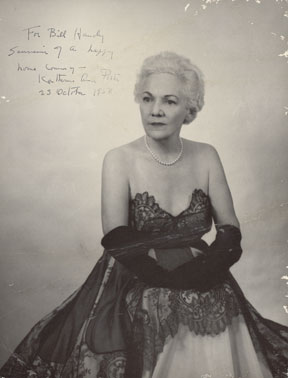 katherine ann porter research paper Get an answer for 'i need to write a research paper about symbolism in theft by katherine anne porter i can not find any sources on this site or any other i don't know how to start please help.