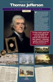 pdf preview image