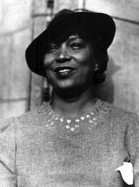 the harlem renaissance what was it and why does it matter